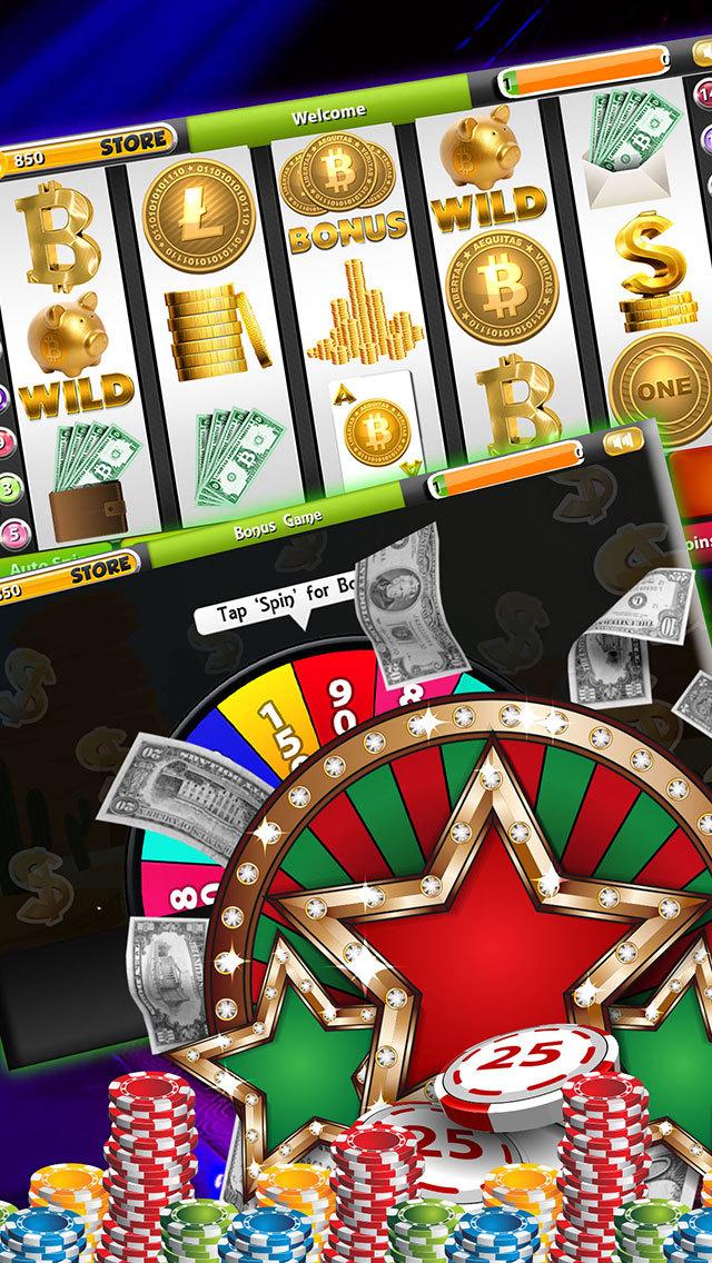 фото Миллион игры бесплатные казино